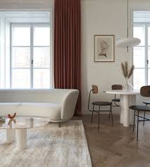 100 Coco Interior Design Everything Is Possible In 3D COCO LAPINE DESIGNCOCO LAPINE DESIGN