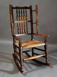 Mid 19th Century Ash Rocking Chair Or Nursing Chair (1850 England ... Victorian Antique Windsor Rocking Chair English Armchair Yorkshire Mid 19th Century Ash Or Nursing 1850 England Stenciled Childrens Mahogany C1850 Antiques Atlas Shaker Fniture Essay Heilbrunn Timeline Of Art History The Peter Cooper Rw Winfield Chair Depot 19 Metal Co Circa 1860 Galerie Vauclair Wavy Line Chairs Dcg Stores Buy Indoor Outdoor Patio Rockers Online Childs Rocking Commode 17511850 Full View Static 93 For Sale At 1stdibs
