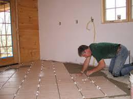 Big Bobs Flooring Kansas City by Ceramic Tile Flooring Big Bob U0027s Flooring Outlet