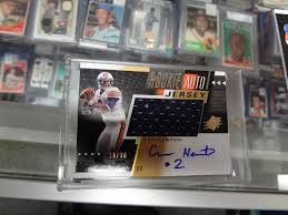 Upper Deck Redemption Problems by Sports Cards Plus Store Blog March 2012