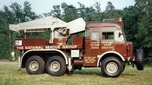 100 National Truck Breakdown FileAEC MILITANT MK1 Tender No1456 MR Milly Tantjpg