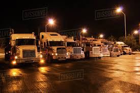 Parking Lot For Transport Trucks At Night; Canada, Ontario Stock Photo Stage 3s 2012 F150 50l Fx4 Project Truck Step 3 Food Night New Equipment For Brian Kurtz Trucking Ltd Kurtztrucking Volvo Trucks Launches Its First Full Electric Truck Mobilitynews In America Welcome To The Green Hell Final Challenge Ride Along History Australia Stock Photos Photographer Nj Graphic Designer Logo Brochures Photo Stargazing Friends Desert With Vintage Trailer And Pottery Pating Fire Me Up In Streaming Tv Show Online At Millers Tavern July 2018 News Willwhittcom Realistic Front View Night Vector Kloromanam