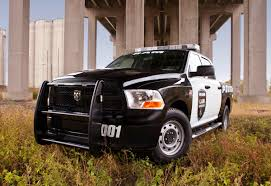 2016 Ram 1500 Police Truck Or 2016 Ram 1500 R/T Sports Truck? [Video ... Forza Motsport 5 Sports Trucks Live Gameplay Hd 1080p Max Res A 2015 Ford F150 Project Truck Built For Action Off Road 2017 Raptor Supercrew Boosts Space In Sports Truck 750 Supercharged Ctb Performance New Zealands Best Choice Products 112 24g Remote Control High Speed Colorado Sportscat Blackwells Used Demonstrators Holden Inside Look To Jconcepts Nwo Sport Mod Monster Gals Like Guys Pickups Gals Cars Survey Car Gold Body Stock Illustration 733480894 Toyota Goes Gazoo With Hilux Gr Carscoops Hsv Gts Maloo Is The Aussie Youve Always Wanted