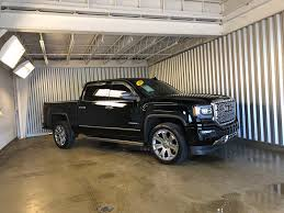 Pre-Owned 2018 GMC Sierra 1500 Denali Truck In Indianapolis #T17142A ... New Used Chevy Dealer Plainfield In Andy Mohr Chevrolet Ford And Car Indianapolis Commercial Trucks Cars Meridian Auto Sales Food For Sale Mn 2015 Super Duty F150 Indy Preowned 2018 Gmc Sierra 1500 Denali Truck In T17142a In Indiana Bestluxurycarsus Directions To Falcone Subaru