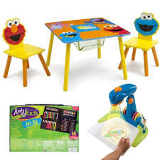 Buy Sesame Street Storage Table And Chairs Set Delta Children In ... Toddler Table Chairs Set Peppa Pig Wooden Fniture W Builtin Storage 3piece Disney Minnie Mouse And What Fun Top Big Red Warehouse Build Learn Neighborhood Mega Bloks Sesame Street Cookie Monster Cot Quilt White Bedroom House Delta Ottoman Organizer 250 In X 170 310 Bird Lifesize Officially Licensed Removable Wall Decal Outdoor Joss Main Cool Baby Character 20 Inspirational Design For Elmo Chair With Extremely Rare Activity 2