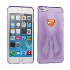 Cheap Fun Iphone 4 Cases find Fun Iphone 4 Cases deals on line at
