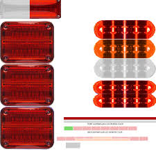 Downloads Car Truck Led Emergency Strobe Light Magnetic Warning Beacon Lights 18 16 Amber Led Traffic Advisor Bar Kit Xprite Vehicle Lighting Bars Mini About Trailer Tail Stop Turn Brake Signal Oval Tailgate For Trucks F77 On Wow Image Collection With Blazer Intertional 614 In Triple Function What Do You Know About Emergency Vehicles Lights The State Of Home Page Response Lightbars Recovery Dash Lumax 360 Degree Strobing Wolo Emergency Warning Light Bars Halogen Strobe