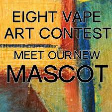 The New Eight Vape Mascot – EightVape Grape Eliquid By Disco Clouds Review We Vape Mods Eightvape Smok Xpriv Baby Kit Giveaway Enter 10 Off Erica Anenberg Coupons Promo Discount Codes Best July 4th Deals 2019 Vaping Cheap Mod Uk Find Deals And The Cheapest Lowes Coupon Code Generator 2018 Coupons December Myblu Neon Dream Intense Liquidpod Nicotine Salt Eliquid Blu Eightvape Vapebae Instagram Stories Photos Videos Tayna Promo Code Sams Club On Rental Cars Freemax Mesh Pro Metal Edition In Gold Bitfender 25 Gravityzone Business Security