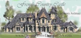 French Castle Luxury Homes Mansions Mediterranean Custom Plans ... Pin By Giulia Fabris On Victorian Houses Pinterest Beautiful Exterior Design House Clipgoo Exciting Styles Of Homes Traditional Plan Small Tudor Style Plans Ideas Modern Castle Home Interior Youtube 5 Castles For Sale You Could Buy Right Now Huffpost Style Turret Entrance Of A Louis Xv French Classical King The 67094gl Architectural Designs Baby Nursery Castle House Richardson R Esque Arches And Terrain In Rock Colorado Taylor Morrison Peles Former Romian Royal Family Floor Marvelous Christophers Emejing Old Center Images Decorating
