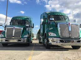 100 Lease Purchase Trucking Programs Fact Check Carrier Ones Claim Of 260k Plus A Year In Gross Revenue