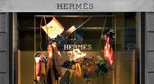siege hermes hermès lvmh la fin d un siège de quatre ans le revenu