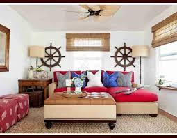 living room nautical living room ideas interior decoration and