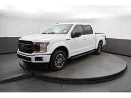 100 Trucks For Sale In Phoenix Az 2019 FORD F150 AZ 5006466730 CommercialTruckTradercom