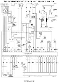 Wiring Diagram 2002 Chevy Silverado Truck Diagrams 97 89 11i In ... My 97 Chevy Silverado Its Not A Movie Car But It Could Be 2 Tone Chevrolet Ck 1500 Questions It Would Teresting How Many Exciting 4 Brake Lights Cool Wiring And 85 Tahoe Maroonhoe Tahoe Pinterest 1997 Chevy Silverado Youtube Conservative Door Handle Replacement Truck Bed Camperschevy Cobalt Bypass Suburban Diagram Data Schematic How To Easily Replace Fuel Pump Chevy Truck 57l Full Size Bed Truck Wire Center Stainless Steel Exhaust Manifold For 88 Suv Headers