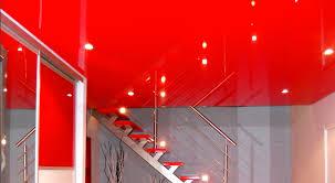 plafond tendu prix m2 tout sur le plafond tendu faux plafonds et plafonds tendus