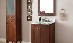 Narrow Bathroom Floor Storage by Cabinet Bewitch Free Standing Bathroom Vanity Units Astounding