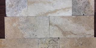 travertine tiles for floors and walls in stock flooring plus