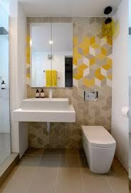 small space small bathroom design ideas 2018 trendecors
