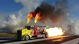DVIDS - Video - Throttle Back Thursday- Shockwave Jet Truck Shockwave Jet Truck With Actual Jet Engine Races At 2015 Yuma Air This Photo Was Taken 2016 Cleveland Semi Struckin Pinterest Jets Stock Photos Images Walldevil Report Of Plane Crash Turns Out To Be Monster Truck Sounds Wgntv Is Worlds Faest Powered By Three Engines Shockwave And Flash Fire Trucks Media Relations 2011 Blue Angels Hecoming Airshow Super Triengine Gtxmedia On Deviantart Andrews Jsoh 17 My Appreciation Flickr Drag Race Performing Miramar Show