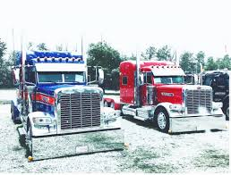 😎 (@northernlargecars) | Instagram Photos And Videos Take Pride In Your Ride 104 Magazine Olson Trucking Best Image Truck Kusaboshicom Peterbilt 389 Beloing To Joel 74 Flickr Town Of Paris Ny Okosh P Series Youtube Cruisin Old 99 Events Ogloggingconference Eld Exemption Talk With W Baker Candy Man Nichols Nipigon Ontario Canada Httpwww Michael Cereghino Avsfan118s Most Teresting Photos Picssr Truckings 379 27 2007 Peterb Large Cars Pinterest Trucks And