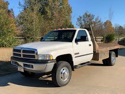 Stigler - Used Dodge Dart Vehicles For Sale