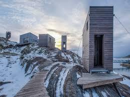 100 Rintala Eggertsson Architects TYIN Tegnestue And Build Upon