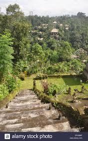 100 Hanging Garden Hotel Near Ubud Bali Indonesia The Ubud S