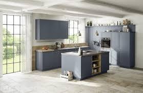 unsere küchen inspiration für mehr lebensqualität ewe