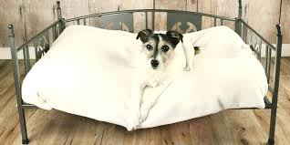 Chew Resistant Dog Bed by What Is The Best Indestructible Dog Bed Chew Proof Dog Bed Canada