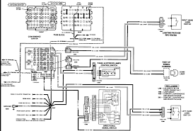 Chevy Silverado Wiring Diagram 1983 Truck Like - Panoramabypatysesma.com Bluelightning85 1983 Chevrolet Silverado 1500 Regular Cab Specs Chevy Truck Wiring Diagram 12 Womma Pedia Gm Sales Brochure Diagrams Collection C 10 1987 K 5 Parts For Sale Trucks C30 Custom Dually Trucks Sale Pinterest Lloyd Lmc Life Designs Of Www Lmctruck Chevy C10 With Angel Eyes Headlights Youtube Ideas Complete 73 87 For