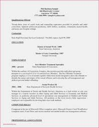 How Will Msw Resume Sample Be In The | Resume Information 89 Sample School Social Worker Resume Crystalrayorg Sample Resume Hospital Social Worker Career Advice Pro Clinical Work Examples New Collection Job Cover Letter For Services Valid Writing Guide Genius Volunteer Experience Inspirational Msw Photo 1213 Examples For Workers Elaegalindocom Workers Samples Best Interest Delta Luxury Entry Level Free Elegant Templates Visualcv