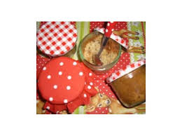glaskuchen kuchen im glas löffelkuchen im einmachglas haltbar
