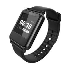 IWOWNfit I7 HR + Wristband 24 Hour Wristbands Coupon Code Beauty Lies Within Multi Color Bracelet Blog Wristband 2015 Coupons Best Chrome Extension Personalized Buttons Cheap Deals Discounts Lizzy James Enjoy Florida Coupon Book April July 2019 By Fitness Tracker Smart Waterproof Bluetooth With Heart Rate Monitor Blood Pssure Wristband Watch Activity Step Counter Discount September 2018 Sale Iwownfit I7 Hr Noon Promo Code Extra Aed 150 Off Discount Red Wristbands 500ct