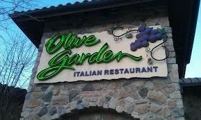 Olive Garden Logan Menu Prices & Restaurant Reviews TripAdvisor