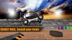 Monster Truck Derby 2017 Para Android - APK Baixar Monster Truck Wallpapers Toys South Africa Blaze At Target The Ultimate Take An Inside Look Grave Digger Spectacular Un Divertissement Plus Grand Que Nature Jam Tickets Motsports Event Schedule Videos And The Machines Wiki Fandom Powered By Wikia Trucks Teaching Children Numbers Crushing Cars Watch Our Jurassic Attack Kids Video Youtube Stunts For Ext Learning Colors