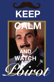 Watch Halloween H20 Vodlocker by 100 Poirot Halloween Party Cast Investigating Agatha