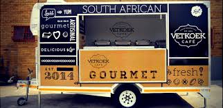 Kitchen Food Trailers - Kitchen Food Trailers, Johannesburg Piaggio Ape Sales And Cversions By Tukxi Street Food Trucks Shop Tampa Area Food Trucks For Sale Bay Free Images Car Ice Cream Bus Art Candy Street Vending Pincho Factory Truck Miami This Is The Second Time I Flickr 2008 Sprinter 2500 Cargo Van Carco Auto Youtube China Hot Sales Tricycle Catering Fast Electric Mobile Retail Hell Uerground Funny That Were Once Volkswagen Custom For New Trailers Bult In Usa Budget Manufacturer Australia Kona Ice Of Midwest Indiana Lafayette In Roaming Hunger