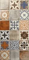 Moroccan Tile Curtain Panels by Best 25 Moroccan Print Ideas On Pinterest Moroccan Tiles