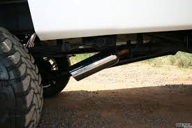 Whitewall   Diesel World Amazoncom Borla 140307 Stainless Steel Catback Exhaust System 2017 Ram Power Wagon Goes All Macho And Mango At Sema With Help From Exit Options Pics Page 2 42019 Engine Driveline 12014 F150 50l Solo Performance Machx Dual 998145 3689 Gmc Truck Systems For Chevy Trucks Inspirational Mbrp Customize J Brandt Enterprises Canadas Source Quality Used With Tinted Windows Next Will Be Long Tube Headers Cut Out Exhaust Cstruction Depot Newsletter December 2015 Oregon Osha Manifold Help Ih Red Magazine Community Peterbilt Stock Or Custom Complonents Ton Pickup A Custom Flatbed Stacks Chopped