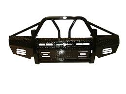Frontier Truck Gear 600-20-3005 Xtreme Series Replacement Front Bumper Frontier Truck Gear 1410007 Hd Headache Rack 210004 Grill Guard Black 7111004 Xtreme Series Grille 406005 Replacement Front Bumper Amazoncom 6211005 Wheel To Step Bars 44010 Auto 2211006 Ebay 3299005 Full Width A Day On The Ranch Youtube 7311006 Parts 6203009