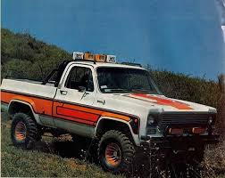 Chevy Trucks Lifted Ideas 86 – MOBmasker Hilarious Must Watch 2017 Chevy Silverado Bds 6 Lift Blacked Out Zone Offroad 65 Spacer Lift Kit 42018 Chevygmc 1500 4wd Maxtrac Suspension Kits Truck Lifted 2015 Burnout Youtube 2013 Lt Z71 Lifted Forum Gmc Reasons To Your Burlington Chevrolet Lift Kit 12018 2wd 2500hd 4 Cst Performance Trucks Ideas 86 Mobmasker 6in For 9906 4wd Pickup