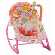 Baby Bouncers For Sale - Bouncing Stroller Online Deals & Prices In ... 10 Best Rocking Chairs 2019 Glider Linens Cushions Target For Rocker John Table Decor Chair Fniture Add Comfort And Style To Your Favorite With Pink Patio Fniture Unero 11 Outdoor Rockers Porch Vintage Fabric Floral Pink Green Retro Heritage Sale At Antique Stone Windsor Stoneco Ercol Tub Baby Bouncers For Sale Bouncing Stroller Online Deals Prices In Amazoncom Cushion Set Nursery Or Hot
