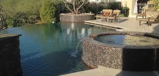 Noble Tile Supply Phoenix Az by Swimming Pool Tile Installation Phoenix Az