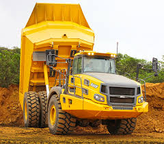 Bell Introducing New Generation Of Articulated Dump Trucks At ... Top 10 Tips For Maximizing Articulated Truck Life Volvo Ce Unveils 60ton A60h Dump Equipment 50th High Detail John Deere 460e Adt Articulated Dump Truck Cat Used Trucks Sale Utah Wheeler Fritzes Modellbrse 85501 Diecast Masters Cat 740b 2015 Caterpillar 745c For 1949 Hours 3d Models Download Turbosquid Diesel Erground Ming Ad45b 30 Tonne Off Road Newcomb Sand And Soil Stock Photos 103 Images Offroad Water Curry Supply Company Nwt5000 Niece