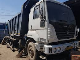 Used Trucks For Sale, Buy Used Trucks, Used Truck, Second Hand ... Nada Used Semi Truck Values Best Resource Used Commercial Truck Values Nada Youtube Lifted 2005 Intertional 7400 Cxt 4x4 Diesel For Sale Mack Trucks 2477 Listings Page 1 Of 100 One Ton 2019 20 Car Release Date 2009 Freightliner Columbia For Sale 2612 Kelley Blue Book Buying Guide Prices And For Sale Buy Second Hand Sell Rent Auction Valuate Price Online Perry Auto Group Chesapeake Va 2007 Chevrolet