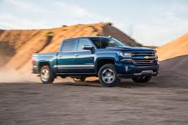 2016 Chevrolet Silverado - News, Reviews, Msrp, Ratings With Amazing ... This Retro Cheyenne Cversion Of A Modern Silverado Is Awesome Up To 13000 Off Msrp On A New 2017 Chevy 15 803 3669414 2018 Chevrolet 2500hd Ltz 4wd In Nampa D180644 Specials Lynch Family Of Dealerships 3500hd Riverside Moss Bros Any Rebates On Trucks Best Truck Resource Used Cars Suvs At American Rated 49 Near Baltimore Koons White Marsh 1500 Lt Crew Cab Pickup Austin Save Big 2016 Blackout Edition Youtube Steves Chowchilla Your Fresno Vehicle Source Jasper Gator
