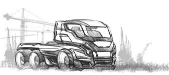 Concept Truck Sketches - Save Our Oceans Simon Larsson Sketchwall Volvo Truck Sketch Sketch Delivery Poster Illustrations Creative Market And Suv Sketches Scottdesigner Scifi Sketching No Audio Youtube Spencer Giardini Chevy Gmc Sketches Stock Illustration 717484210 Shutterstock 2 On Behance Truck Pinterest Drawing 28 Collection Of High By Andreas Hohls At Coroflotcom Peugeot Foodtruck Transportation Design Lab