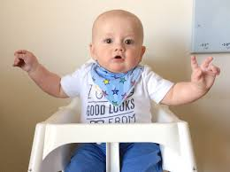 Digital Dad - 21st Century Parenting Highchair Stock Photos Images Page 3 Alamy Shop By Age 012 Months Little Tikes Beyond Junior Y Chair Abiie Happy Baby Girl High Image Photo Free Trial Bigstock Ingenuity Trio 3in1 Ridgedale Grey Chairs Best 2019 Top 10 Reviews Comparisons Buyers Guide For Eating Convertible Feeding Poppy High Chair Toddler Seat Philteds Bumbo Intertional Quality Infant And Toddler Products The Portable Bed For Travel Can Buy A Car Seat Sooner Rather Than Later Consumer Reports When Your Sit Up In