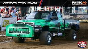 PPL 2018: Pro Stock Diesel Trucks Pulling In Freeport, IL - YouTube Scheid Diesel Extravaganza 2016 The Super Bowl Of Truck Pulling Big Power Sled Pull Trucks Magazine Ppl 2017 Pro Stock Pulling At The Midwest Summer Ostpa Tractor 2018 Lim Bangshiftcom Itpa Classes Motsports What Are Running For Its Mud Grapplers Win Drivgline Guide How To Build A Race In Freeport Il Youtube League Dodge Ram 2500 164 Scale