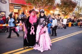 West Chester Halloween Parade by Nyack Weekender I Love A Halloween Parade U2022 Nyack News And Views